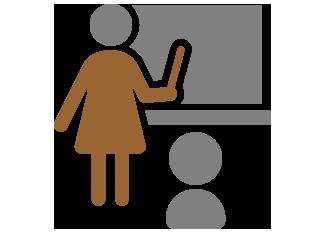教師指名制