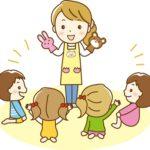 幼稚園の選び方④
